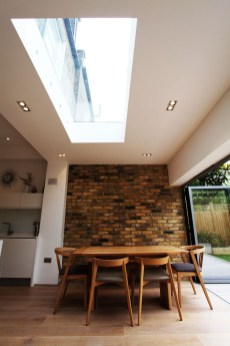 Inspirations For Beautiful House Extension 16
