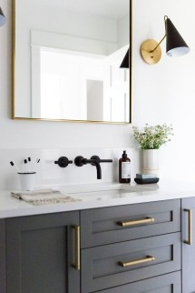 Inspiring Bathrooms With Stunning Details 02