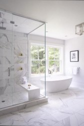 Inspiring Bathrooms With Stunning Details 10