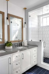 Inspiring Bathrooms With Stunning Details 14