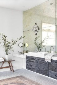 Inspiring Bathrooms With Stunning Details 38