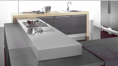 Simple Steps To Create The Ultra Modern Kitchens 02