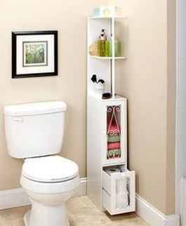 Smart Space Saving Solutions And Storage Ideas 16