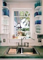 Smart Space Saving Solutions And Storage Ideas 19