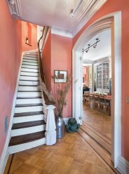 Trendy Paint Colors For Minimalist Houses 05