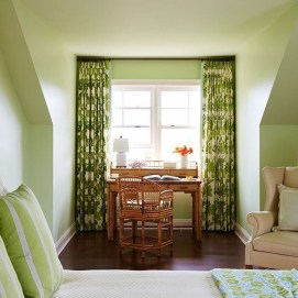 Trendy Paint Colors For Minimalist Houses 22