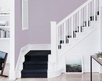 Trendy Paint Colors For Minimalist Houses 35