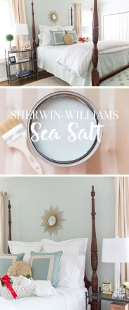Wall Color Inspirations For Every Room In The House 23