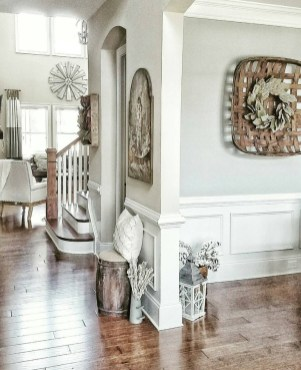 Wall Color Inspirations For Every Room In The House 36