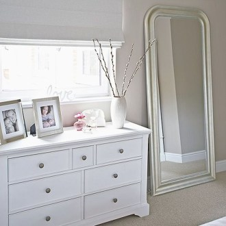 Ways Make Your Bedroom Clutter Free And Way More Chill 03