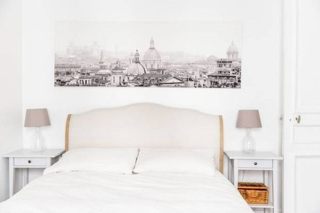 Ways Make Your Bedroom Clutter Free And Way More Chill 07