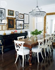 Great Ideas For House Terrace Dining Room 16