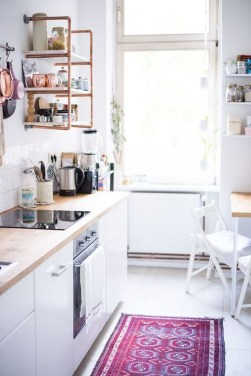 How To Renew Your Kitchen On A Budget 21