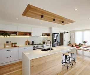 Ideas To Update Your Kitchen On A Budget 11