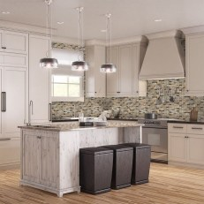 Ideas To Update Your Kitchen On A Budget 19