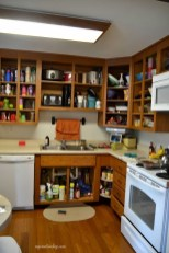Ideas To Update Your Kitchen On A Budget 21