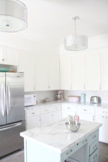 Ideas To Update Your Kitchen On A Budget 41