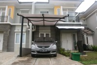 Inspirations For Minimalist Carport Design 36
