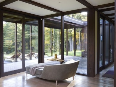Japanese Inspired Living Rooms With Minimalist Charm 33