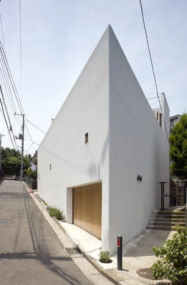 Minimalist Japanese House You'll Want To Copy 40