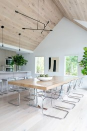 Modern Minimalist House That Full Of Surprises 06