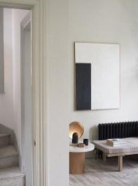 Modern Minimalist House That Full Of Surprises 07