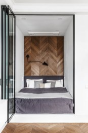 Modern Minimalist House That Full Of Surprises 08