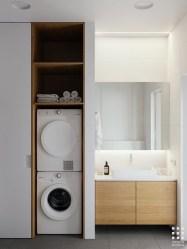 Modern Minimalist House That Full Of Surprises 24
