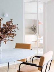 Modern Minimalist House That Full Of Surprises 25