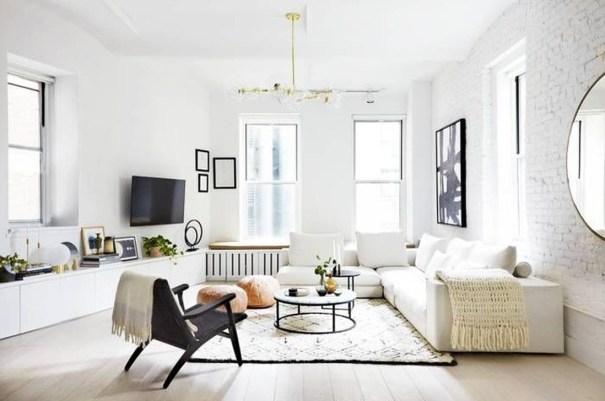 Modern Minimalist House That Full Of Surprises 30