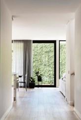 Modern Minimalist House That Full Of Surprises 33