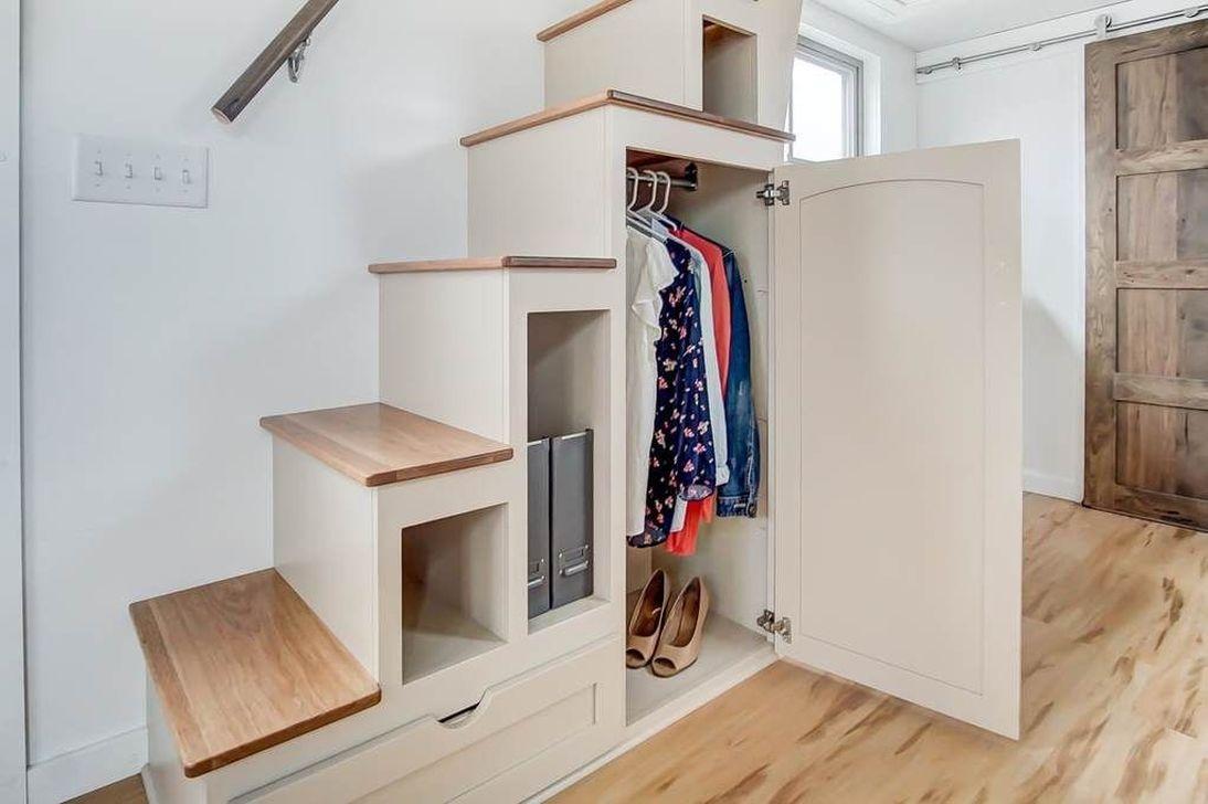 Modern Minimalist House That Full Of Surprises 50