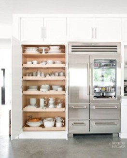 Practical Ideas For Kitchen 15