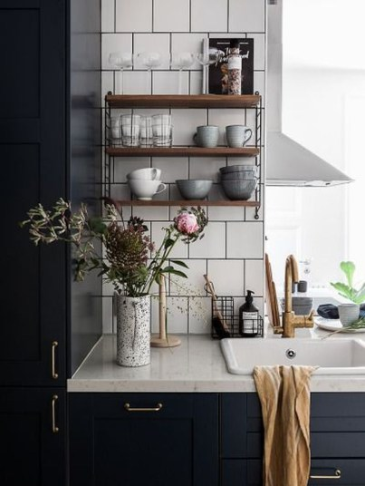 Practical Ideas For Kitchen 28