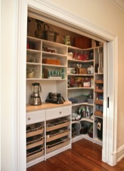 Practical Ideas For Kitchen 37