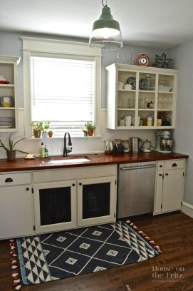 Practical Ideas For Kitchen 46