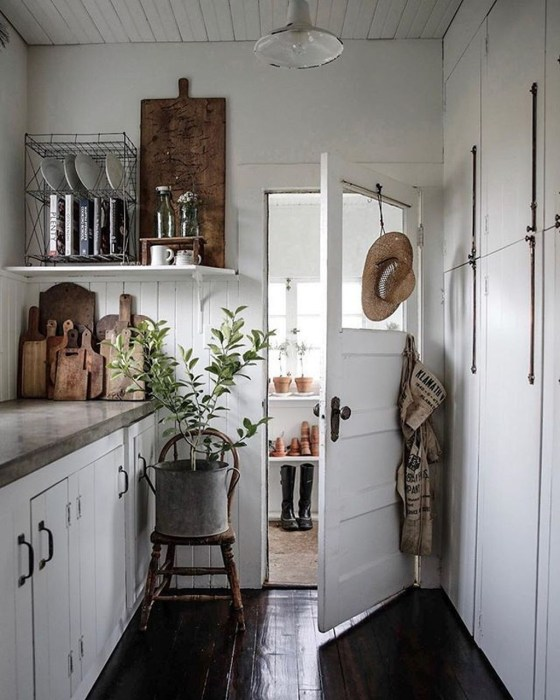 Practical Ideas For Kitchen 47