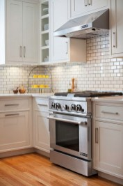 Practical Kitchen Ideas You Will Definitely Like 28