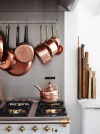 Practical Kitchen Ideas You Will Definitely Like 29