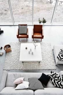 Super Inspirational Minimalist Interior Designsl 13