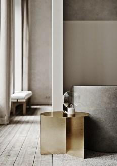 Super Inspirational Minimalist Interior Designsl 14
