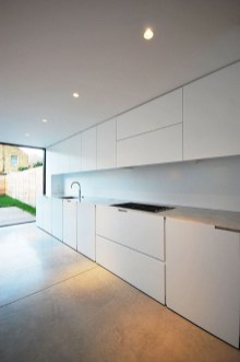 Super Inspirational Minimalist Interior Designsl 20