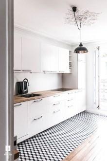 Super Inspirational Minimalist Interior Designsl 21