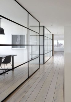 Super Inspirational Minimalist Interior Designsl 22