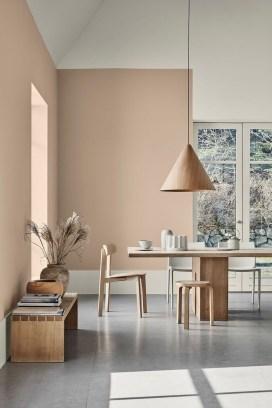 Super Inspirational Minimalist Interior Designsl 33
