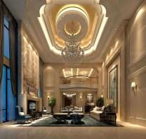 Window Designs That Will Impress People 04