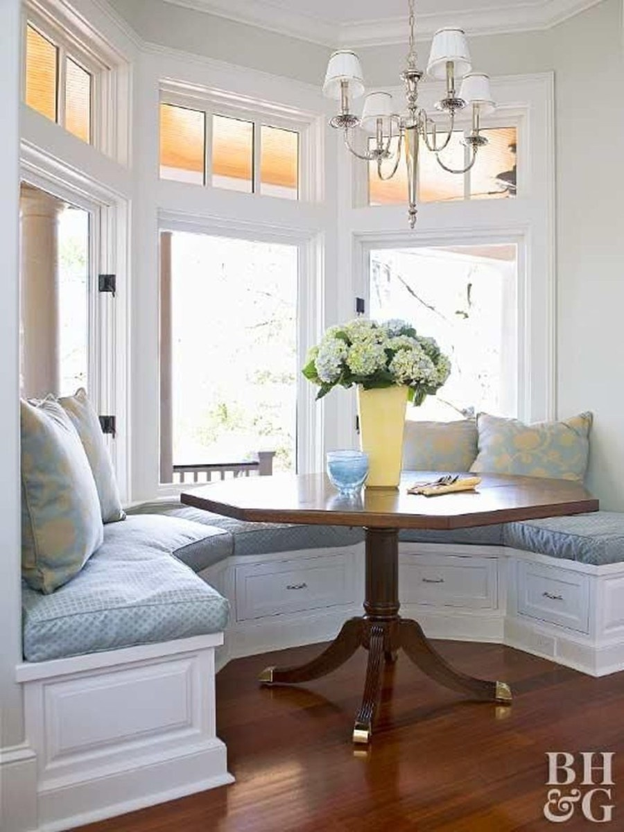 Window Designs That Will Impress People 10