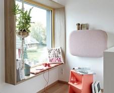 Window Designs That Will Impress People 17