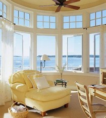 Window Designs That Will Impress People 21