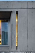 Window Designs That Will Impress People 25